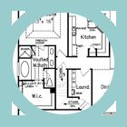 design_icon